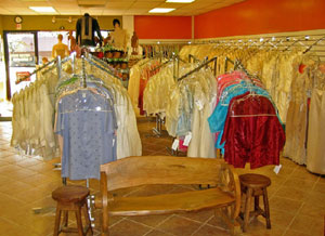 Filipino clothing store online